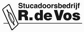 Stucadoorsbedrijf R. de Vos